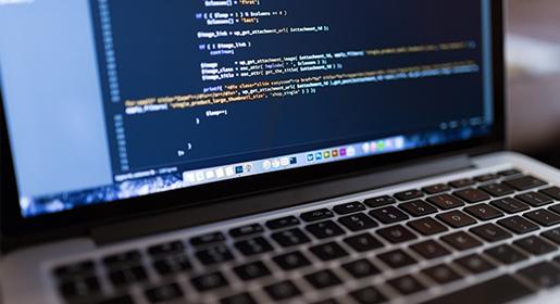 webshop üzemeltetés