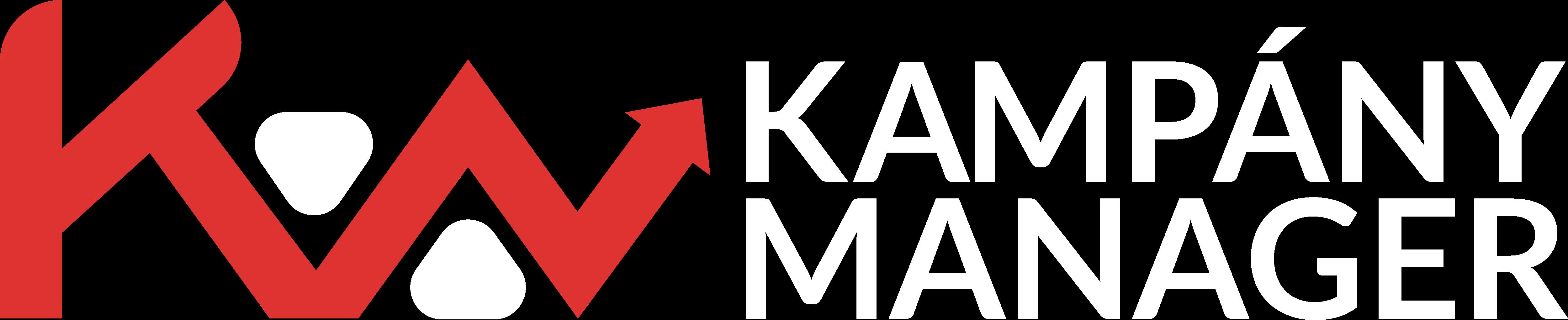 KM_LOGO_W